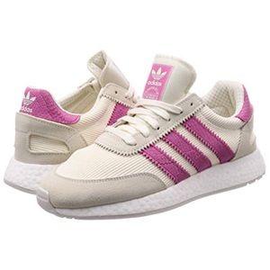 adidas I-5923 Corduroy Sneakers